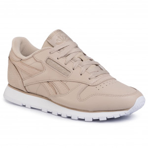 Product of the Week: Reebok Classic Leather Shimmer WMNS