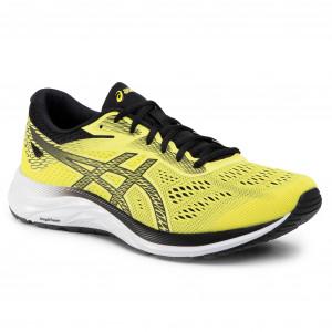 Shoes ASICS Gel Unifire T432L (BlackCharcoal) 9090