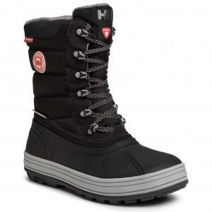 Snow Boots HELLY HANSEN Tundra Cwb 2 115 36.991 Jet Black