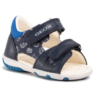 Ecco Leather Kyle Trainers for Men Save 44% Lyst
