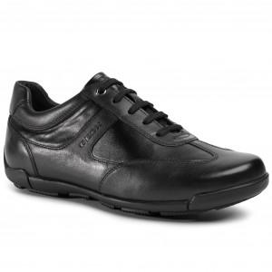 GEOX shoes – efootwear.eu – online shop   efootwear.eu IlKwS