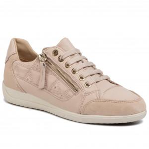 Women's shoes Geox | efootwear.eu De7oo