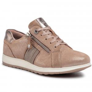 Sneakers TAMARIS 1 23747 22 Rose Pearl Com 506 Sneakers