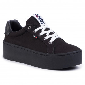 Buy > vans old skool black zalando Limit discounts 60% OFF