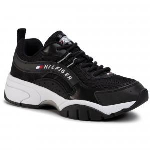 Sneakers VANS Sk8 Hi 46 + VN0004O8IEX (Italian WeavePig