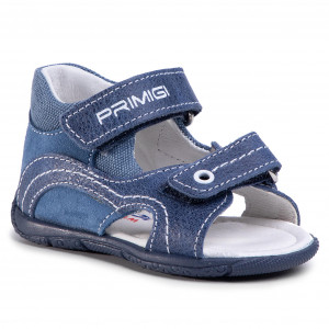 punto repentinamente Requisitos  Sandals BIOMECANICS - 202141 C-Arena - Sandals - Clogs and sandals ...