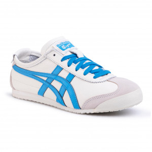 Asics sports shoes and comfortable casual shoes men's