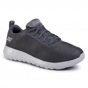 Socialismo joyería Margarita  Shoes SKECHERS - Effort 54601/CHAR Charcoal - Fitness - Sports shoes -  Men's shoes   efootwear.eu