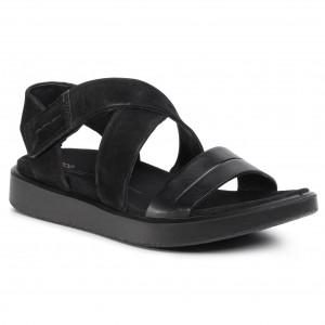 Women's shoes ECCO | efootwear.eu