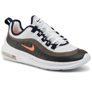 Men's sneakers NIKE | efootwear.eu