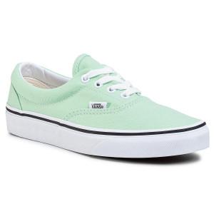 Vans Sk8 Hi VD5IW00 Damen Ganz Weiß | Vans Sk8 High & All White | Hohe Schuhe | 31,99 € | ✪ ✪