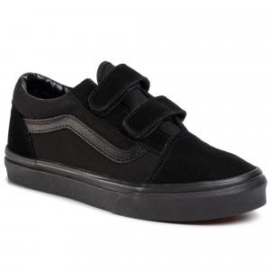 Children's shoes Vans | efootwear.eu