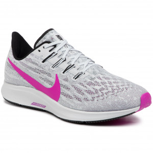 Nike Herren Sneaker Air Max 200 Summt WhiteBlack