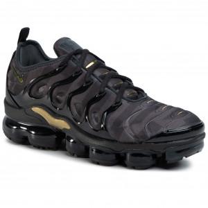 Shoes NIKE - Air Vapormax Plus CQ4612