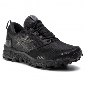 Shoes SALOMON Xa Lite W 394655 20 V0 BlackMagnetGrape