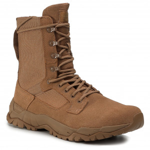 Merrell Moab 2 Tactical Shoes Coyote (Wide Available) NO