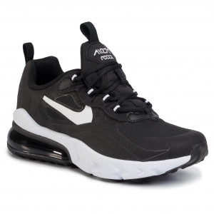 Nike Air Max | efootwear.eu