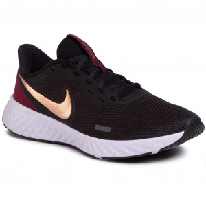 classic picked up large discount Shoes NIKE - Zoom Fly 897821 600 Hot Punch/Black/Crimson Pulse ...