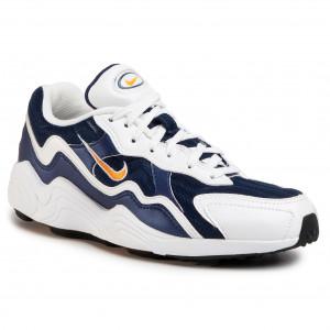 Women's sports shoes check promotion   efootwear.eu
