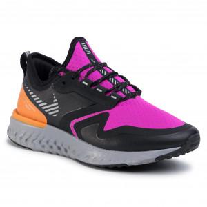 Shoes NIKE Odyssey React 2 Shield BQ1672 600 Fire Pink