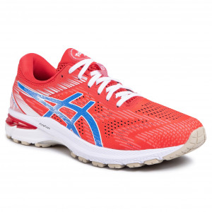 Men's sports shoes see best models | efootwear.eu