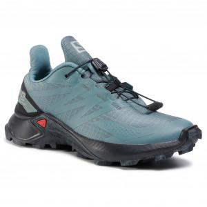 Salomon women's shoes professional sport shoes | efootwear.eu