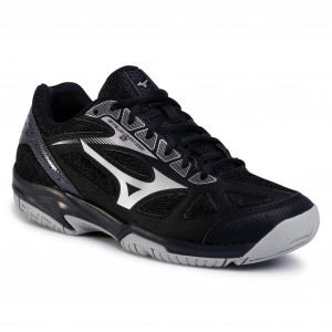 Shoes SALOMON Crossamphibian Swift 2 407474 27 V0 Burnt ArB5f