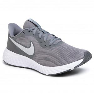 Men's sports shoes see best models   efootwear.eu