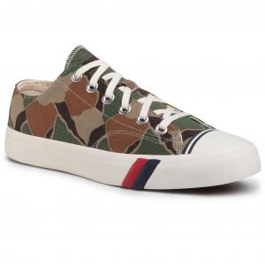 Sneakers PRO-KEDS - Royal Lo Rok