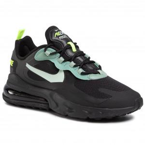 Shoes NIKE Dynamo Free (PS) 343738 419 Blue JayWhiteBlue
