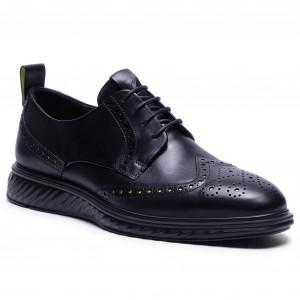 Sandals ECCO Offroad 06956301088 Biscaya Casual sandals