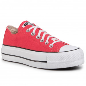 Women's Converse shoes check the newest models | efootwear.eu