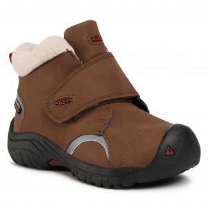 Children S Shoes Efootwear Eu