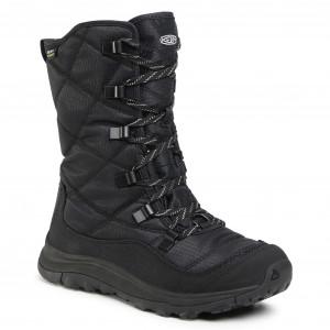 Women S Sports Shoes Choose Your Dream Model Efootwear Eu