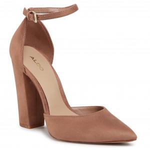 shoes aldo  aauwenr 54272554 90  casual  low shoes