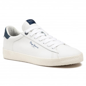Men S Sneakers Pepe Jeans Efootwear Eu