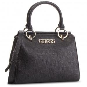 c548c50987804 Handbag GUESS - HWSG71 74180 COA - Classic - Handbags - www.efootwear.eu