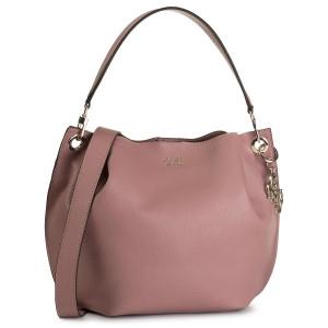 Handbag GUESS Cary (VG) HWVG72 90020 RWO Classic