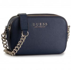 Tasche GUESS Aline (SG) HWSG74 37210 COA