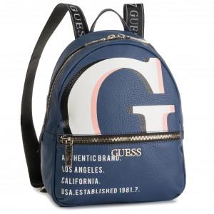 Backpack GUESS Wilona (SG) HWSG74 38320 CLD Backpacks