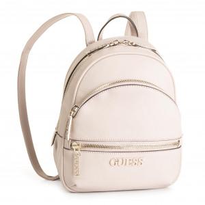 Backpack GUESS HWQE45 57310 BRO Backpacks Handbags
