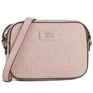 Handbag GUESS Kamryn (PS) HWPS66 91120 ROS Cross Body