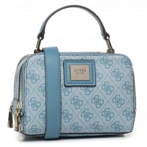Handbag GUESS Logo Rock (SG) Mini Bags HWSG74 09780 COA