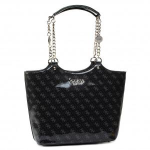 Handbag GUESS Janelle (SP) HWSP74 33210 RWO Classic
