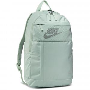 Backpack NIKE BA5329 699 Sports bags and backpacks