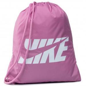 Backpack NIKE BA5338 666 Sports bags and backpacks