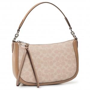 Handbag MERRELL Delta JBF22525 545 Zinfandel Classic