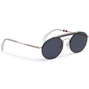Sunglasses TOMMY HILFIGER - 1437 S Pink Havana LQ8 - Women s ... b02f26e625