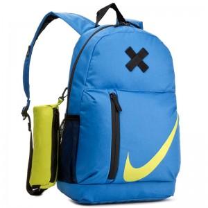 Backpack NIKE BA5405 476 Sports bags and backpacks