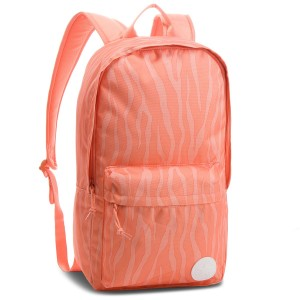 Backpack CONVERSE 10017273 A03 441 Sports bags and